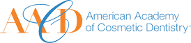 American Association of Cosmetic Dentistry